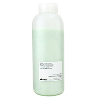 Davines Essential Haircare Melu Anti-breakage shine conditioner  - Кондиционер для длинных или поврежденных волос  1000 мл