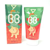 Elizavecca Milky Piggy BB Cream - ББ крем 50 мл