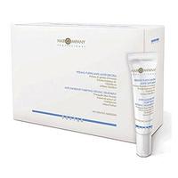 Hair Company Double Action Anti-Dandruff Purifying Peeling Treatment - Пилинг против перхоти 10*15 мл