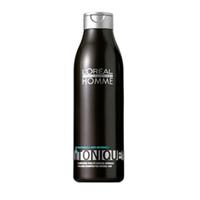 L'Oreal Professionnel Homme Shampoo Tonique-Шампунь Тоник 250 мл