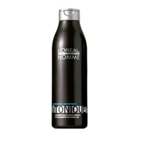 L'Oreal Professionnel Homme Shampoo Tonique - Шампунь Тоник 250 мл