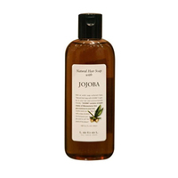Lebel Natural Hair Soap Treatment Jojoba - Шампунь с маслом жожоба 240 мл