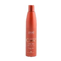Estel Рrofessional Curex Color Save - Бальзам поддержание цвета для окрашенных волос 250 мл