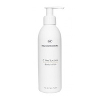 Holy Land C The Success Body Lotion - Лосьон для тела 240 мл