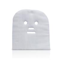 Depileve Facial Gauze Mask - Маски марлевые для парафинотерапии 50 шт