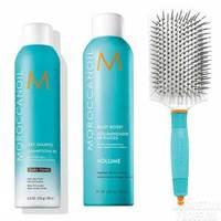 Label.M Cleanse Deep Cleansing Shampoo - Шампунь глубокая очистка 1000 мл