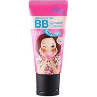 Fascy Pungseon Tina BB Concealer Cream Bright Beige - Консилер-крем тон 21 (ярко-бежевый) 50 мл