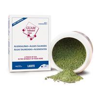 Guam Alghe Salinizzate - Фито-соль для ванны на основе водорослей 1000 г