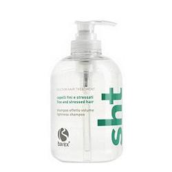 Barex Sht Volume Shampoo - Шампунь для придания объема 250 мл