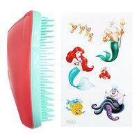 "Tangle Teezer The Original Disney Princess Ariel - Расческа для волос ""русалочка"""