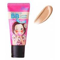 Fascy Pungseon Tina BB Concealer Cream Natural Beige - Консилер-крем тон 23 (натуральный бежевый) 50 мл