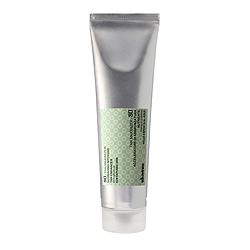 Davines Essential Haircare Su Maximizer nourishing intensive tan enhancer - Питательный интенсивный усилитель загара 150 мл