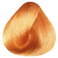 Estel Professional Pastel De luxe - Крем-краска для волос 004 персик 60 мл