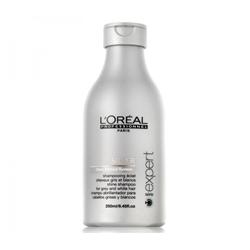 L'Oreal Professionnel Expert Silver - Шампунь для нейтрализации желтизны 250 мл