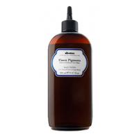 Davines Finest Pigments Sand - Краска для волос «Прямой пигмент» (песочный) 280 мл