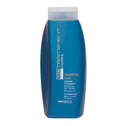 Brelil Bio Traitement Homme Shampoo Sport - Шампунь «Спорт» 250 мл