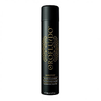 Orofluido Hair Spray - Лак для волос  500 мл