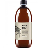 Davines Dear Beard Multi active bain - Мультиактивный шампунь 1000 мл