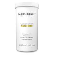 La Biosthetique Anti Frizz Conditioner - Кондиционер для непослушных и вьющихся волос 500 мл