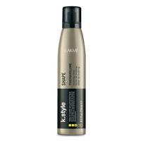 Lakme K.Style SHAPE - Лосьон для укладки волос, придающий объем 250 млСредства для ухода за волосами<br><br>
