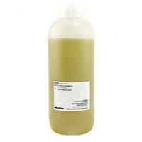 Davines Essential Haircare MoMo Moisturizing shampoo - Увлажняющий шампунь 1000 мл