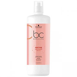 Schwarzkopf BC Bonacure Repair Rescue Conditioner - Кондиционер для волос 1000 мл