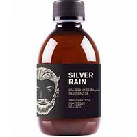 Davines Dear Beard  Regenerating No-yellow Shampoo - Регенерирующий шампунь для нейтрализации желтизны волос 250 мл
