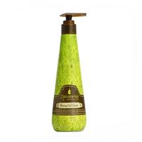 Macadamia Reviving Curl Cream - Крем оздоравливающий для кудрей 250 мл