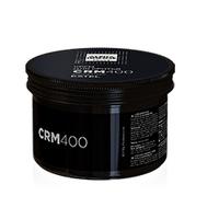 Estel Рrofessional Alpha Homme Pro Cream - Крем для бритья 400 мл