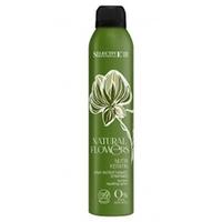 Selective Natural Flowers Nutri Кeratin - Регенерирующий спрей мгновенного действия 150 мл