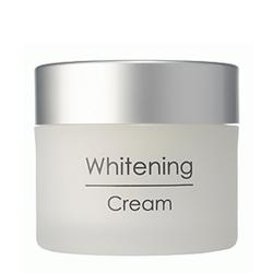 Holy Land Whitening Cream - Отбеливающий крем 30 мл