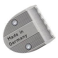 Moser - Нож рабочий к машинкам 1591-0051