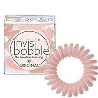 Invisibobble Original Make-Up Your Mind - Резинка для волос (нюдовый)