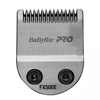 Babyliss Pro FX500ME - Нож к машинке