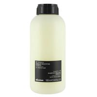 Davines Essential Haircare OI/shampoo Absolute beautifying potion - Шампунь для абсолютной красоты волос 1000 млШампуни для волос<br>Кремообразный шампунь. Деликатная формула гарантирует необычайную мягкость, блеск и объем волос. Идеален для использования вместе с многофункциональным молочком и маслом для абсолютной красоты волос из линии OI.Активные компоненты:Масло аннато - активный ингредиент, полученныйиз розового масла, который придает волосам исключительный блеск благодаря высокому коэффициенту преломления.ФОРМУЛА НЕ СОДЕРЖИТ СУЛЬФАТОВ И ПАРАБЕНОВ.ИДЕАЛЕН ДЛЯ ВСЕХ ТИПОВ ВОЛОС.Применение:Равномерно нанести на влажные волосы и кожу головы, мягко помассировать. Тщательно смыть теплой водой. Повторить в случае необходимости.Объем : 1000 мл<br>