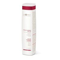 Hair Company Double Action Anti-Age Nourishing Compress - Маска питательная против старения волос 250 мл