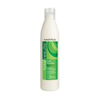 Matrix Total Results Curl Boucles Shampoo - Шампунь для вьющихся волос 300 мл