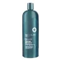 Label.M Organic Orange Blossom Shampoo - Шампунь Органик Цветок Апельсина 1000млШампуни для волос<br>Шампунь Органик Цветок Апельсина серии label.m прекрасно подойдет для тонких волос. Он бережно очистит Ваши волосы, не изменяя при этом природное равновесие рН. Это делает шампунь прекрасным средством для ежедневного применения. Основа средства - цитрусовый коктейль, который питает и тонизирует кожу головы за счет бережного воздействия лимонной кислоты, которая аккуратно очищает волос, не травмируя его при этом. После использования средства волосы выглядят здоровыми, благодаря блеску и сиянию.В состав Шампуня Органик Цветок Апельсина входят шалфейное масло и яблочный сок, укрепляющие волосы и создающие дополнительный объем.Применение: шампунь в небольшом количестве нанесите на влажные волосы, распределите его массажными движениями по всей длине, оставьте на 1 минуту, после чего смойте средство.Объем: 1000 мл<br>