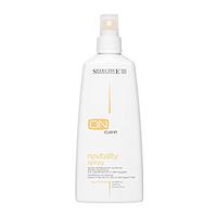 Selective On Care Nutrition Revitality Spray - Питательный восстанавливающий несмываемый спрей для сухих и поврежденных волос 250 мл