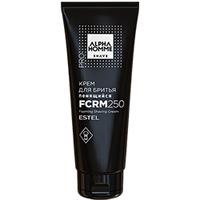Estel Рrofessional Alpha Homme Pro Cream - Крем для бритья пенящийся 250 мл