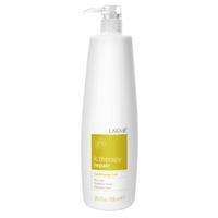 Lakme K.Therapy Repair Conditioning Fluid Dry Hair - Флюид восстанавливающий для сухих волос 1000 млСредства для ухода за волосами<br><br>