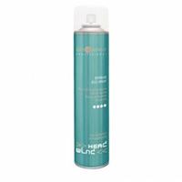 Hair Company Head Wind Top Fix Extreme Eco Spray - Эко-спрей сильной фиксации 500 мл