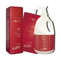 Hair Company Head Wind Energy Treatment - Энергетическая маска 2000 мл