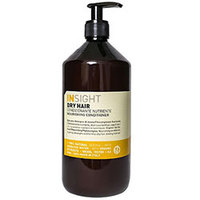 Insight Dry Hair Conditioner - Увлажняющий кондиционер для сухих волос 900 мл