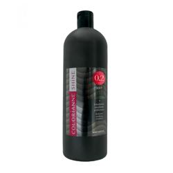 Brelil Colorianne SHINE - Окислительная эмульсия 0.2  Medium 1000 мл