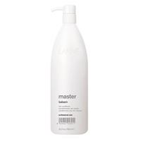 Lakme Master Balsam Conditioner - Бальзам кондиционер для волос 1000 млСредства для ухода за волосами<br><br>