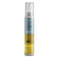 Lakme Teknia Deep care drops - восстанавливающий лосьон, для сухих или поврежденных волос 100 млСредства для ухода за волосами<br><br>