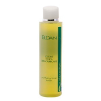 Eldan Purifying Tonic Lotion - Вяжущий тоник-лосьон 250 мл