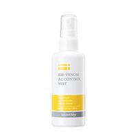 Secret Key Bee Venom AC Control Mist - Спрей для проблемной кожи с пчелиным ядом 100 мл