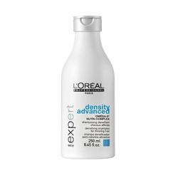 L'Oreal Professionnel Expert Density Advanced - Шампунь для укрепления волос 250 мл